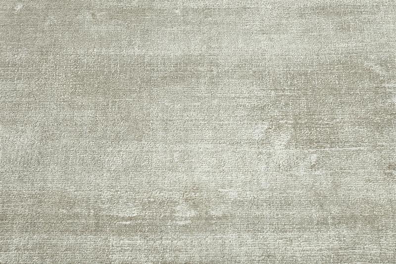 Oxford hand loom rug jaipur rugs treniq 1 1516000539642