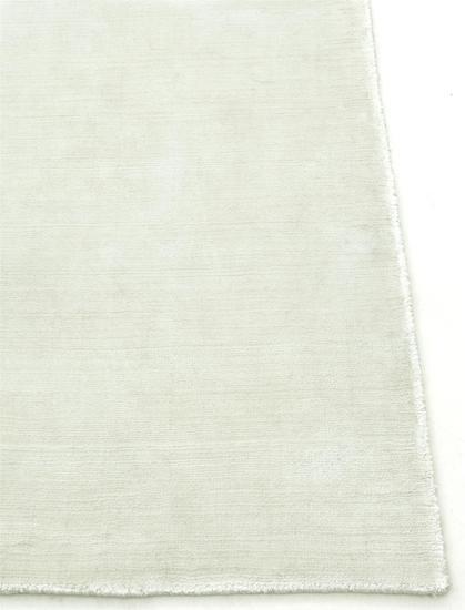 Oxford hand loom rug jaipur rugs treniq 1 1516000546176