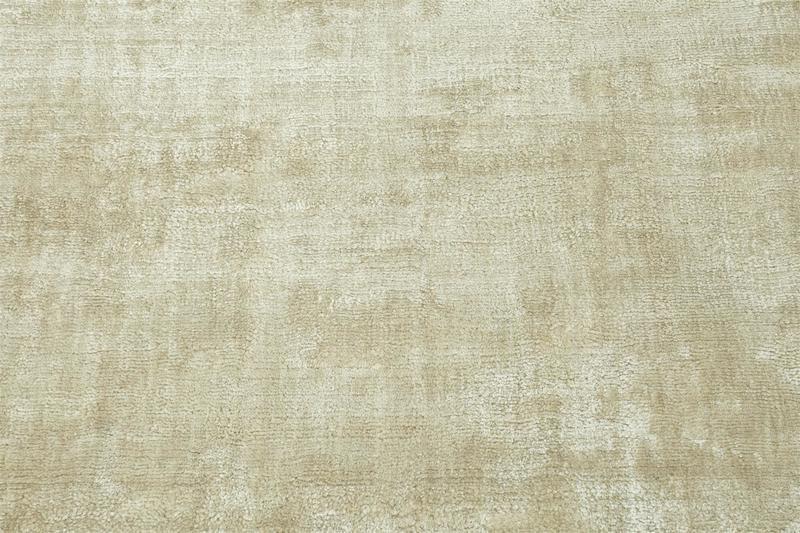 Oxford hand loom rug jaipur rugs treniq 1 1516000547193