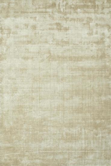 Oxford hand loom rug jaipur rugs treniq 1 1516000547485