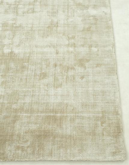 Oxford hand loom rug jaipur rugs treniq 1 1516000546258