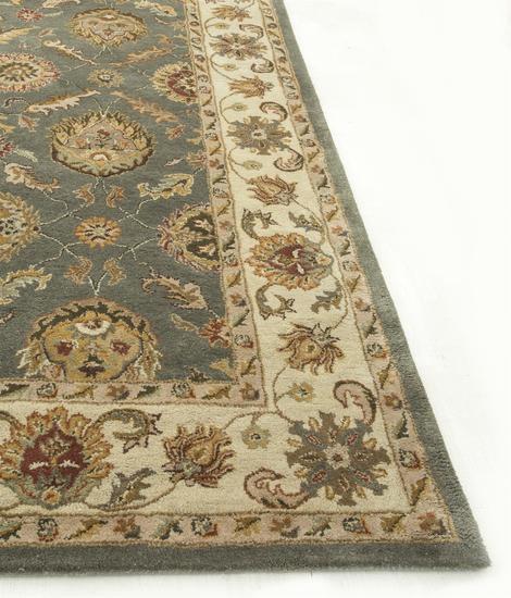 Callisto hand tufted rug jaipur rugs treniq 1 1516000703980