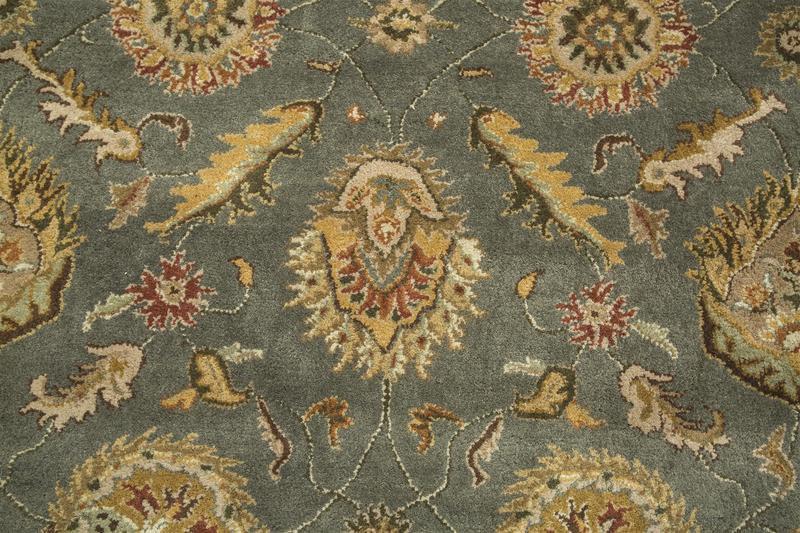 Callisto hand tufted rug jaipur rugs treniq 1 1516000703977