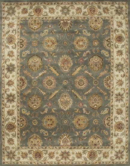 Callisto hand tufted rug jaipur rugs treniq 1 1516000703981