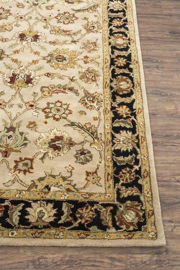 Selene hand tufted rug jaipur rugs treniq 1 1516001010345