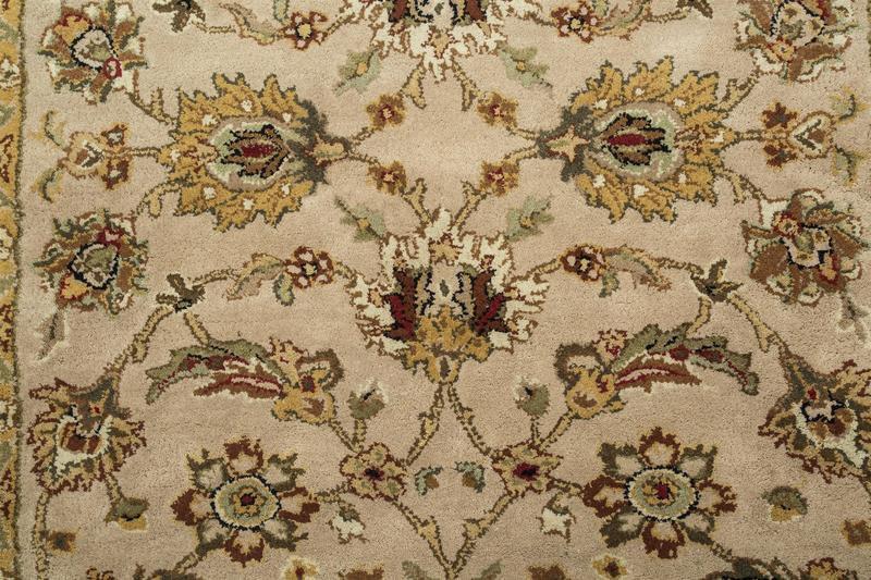 Selene hand tufted rug jaipur rugs treniq 1 1516001010341