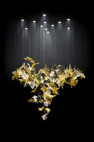 Flying-Leaves-Suspension-Light_Sans-Souci_Treniq_0