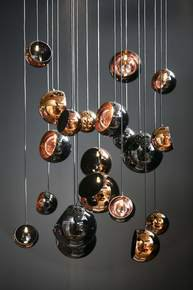 Space-Balls-Suspension-Light_Sans-Souci-Dmcc_Treniq_0