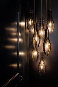 Forks-Pendant-Light_Sans-Souci_Treniq_0