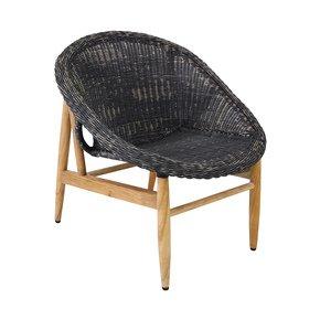 Nest-Armchair_7-Oceans-Designs_Treniq_0