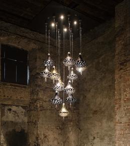 Flacons-.-Suspension-Lamp_Sans-Souci_Treniq_0