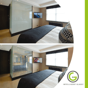 Switchable-Glass-(Smart-Glass)_Pro-Display_Treniq_0