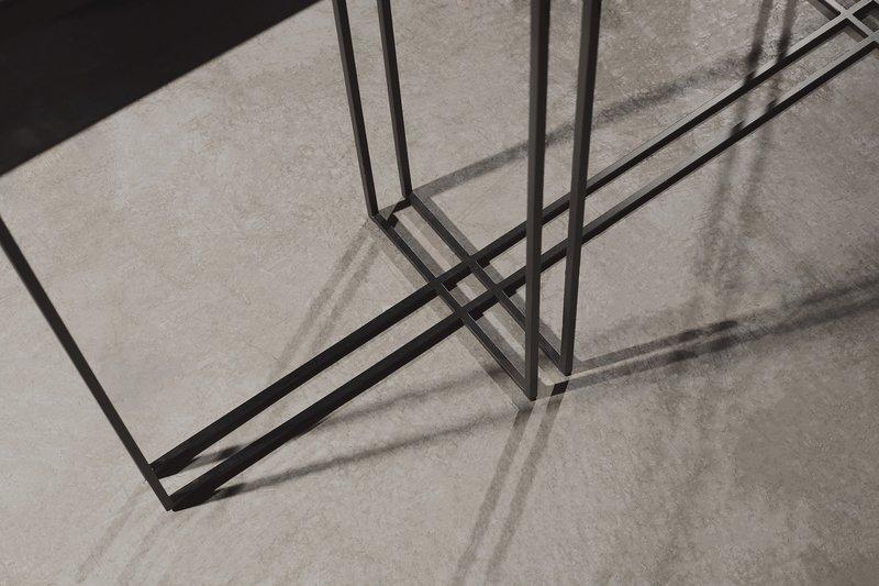 Cross binate console table novocastrian treniq 1 1516180238906