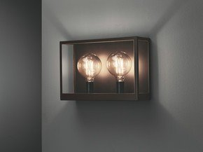 Ballinbox-2-Lights-Wall-Lamp_Younique-Plus_Treniq_0