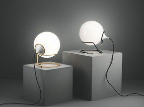 Up-Table-Lamp-Burnished-With-Murano-Glass-And-Dedicated-Led-Lightsource_Younique-Plus_Treniq_0