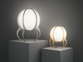 Macrokeira-350-Table/Floor-Lamp-Gold_Younique-Plus_Treniq_0