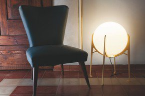 Lem-350-Table/Floor-Lamp-Gold_Younique-Plus_Treniq_0