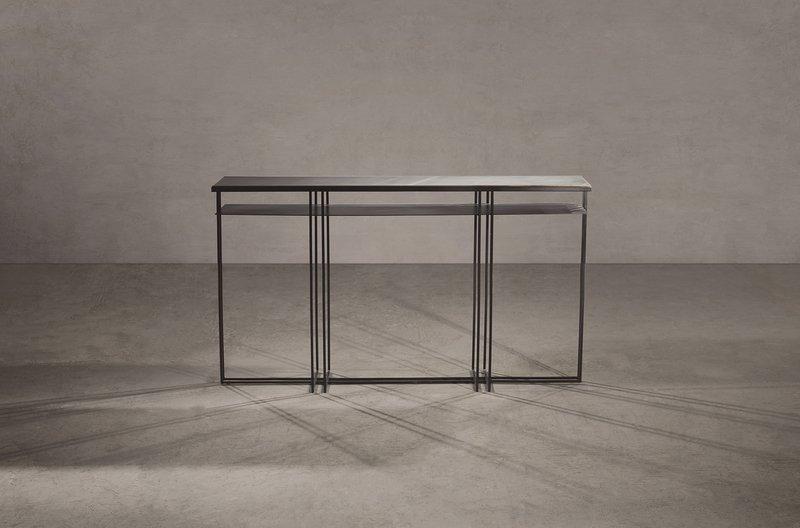 Cross binate console table novocastrian treniq 4 1516185136519