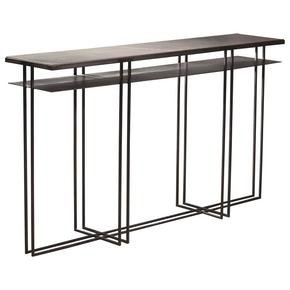 Cross-Binate-Console-Table_Novocastrian_Treniq_0