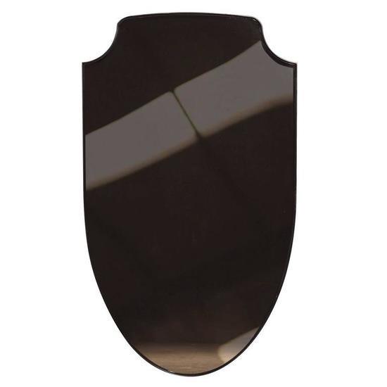 Aegis steel mirror with bronzed glass novocastrian treniq 2 1516185240263