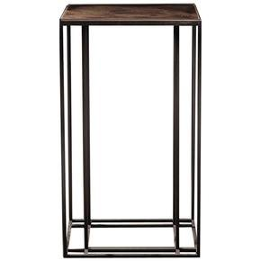 Loft-Binate-Occasional-Table_Novocastrian_Treniq_0