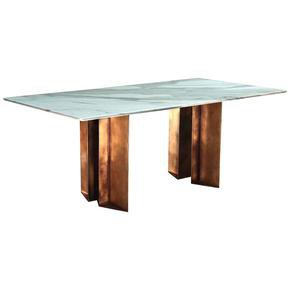 Metropolis-Dining-Table-_Novocastrian_Treniq_0