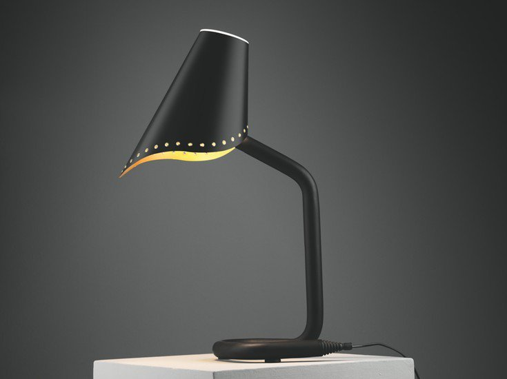 Sir bisso table lamp younique plus treniq 1 1516187110192