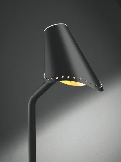 Sir bisso table lamp younique plus treniq 1 1516187119248