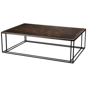 Brass-Binate-Coffee-Table_Novocastrian_Treniq_0