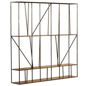 Staiths-Patinated-Steel-Shelving-Unit-(V1)_Novocastrian_Treniq_0
