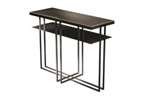 Slate-Cross-Binate-Side-Table-_Novocastrian_Treniq_0