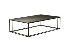 Slate-Binate-Coffee-Table_Novocastrian_Treniq_0