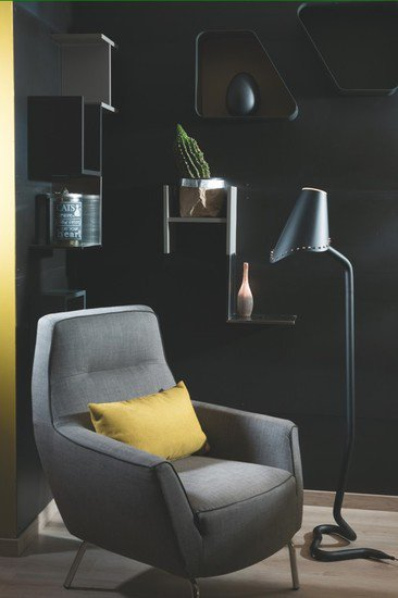 Sir bisso floor lamp younique plus treniq 1 1516192018301