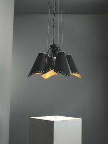 Sir-Bisso-Pendant-Lamp_Younique-Plus_Treniq_0