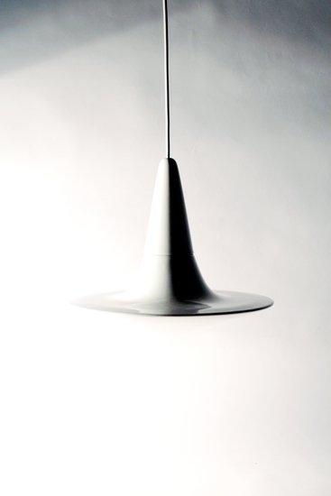 Small light collection neo treniq 1 1516194675666