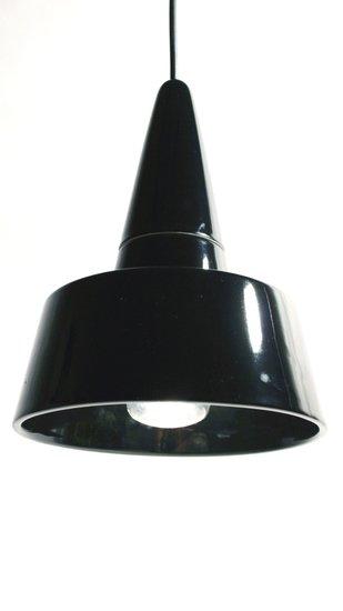 Small light collection neo treniq 1 1516194840511