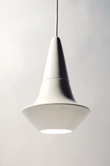 Small light collection neo treniq 1 1516194949943