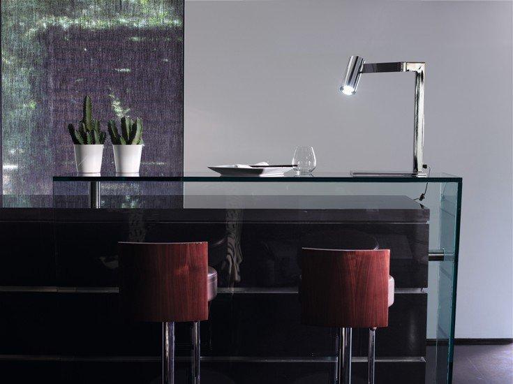 Talitha table lamp chrome younique plus treniq 1 1516196140924