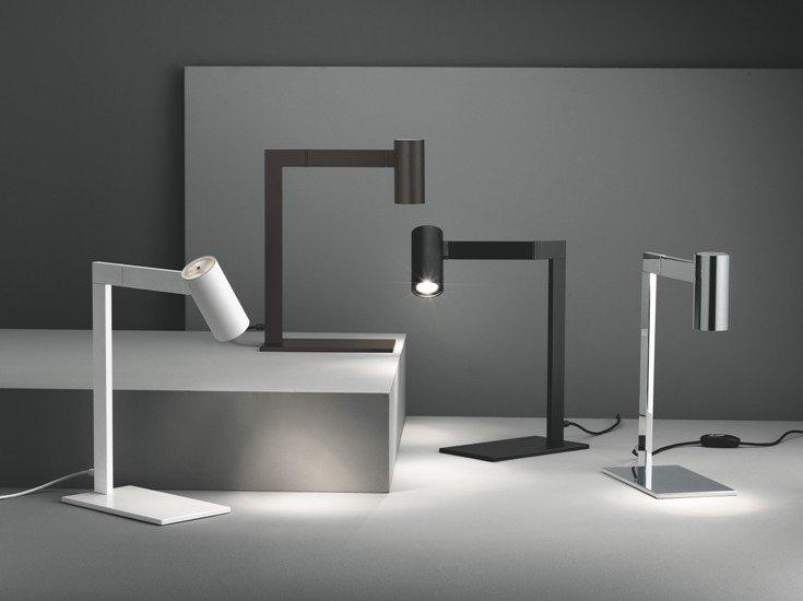 Talitha table lamp chrome younique plus treniq 3 1516196328051