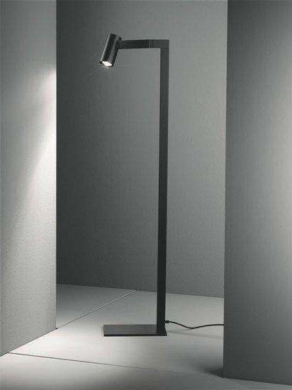 Talitha floor lamp 1200 black younique plus treniq 1 1516199417067