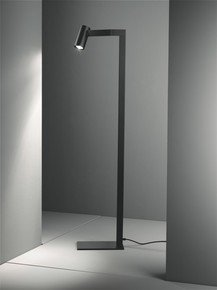 Talitha-Floor-Lamp-1400-Black_Younique-Plus_Treniq_0