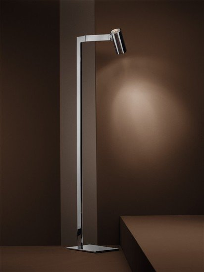 Talitha floor lamp 1200 chrome younique plus treniq 1 1516200120226