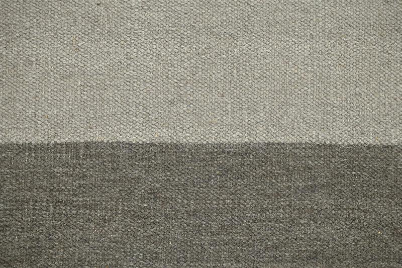 Anais flat weaves rug jaipur rugs treniq 1 1516200418435