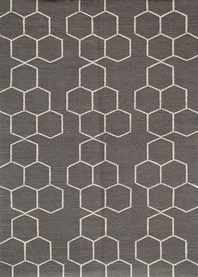 Abdel flat weaves rug jaipur rugs treniq 1 1516201361458