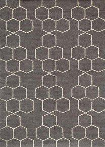 Abdel-Flat-Weaves-Rug_Jaipur-Rugs_Treniq_0