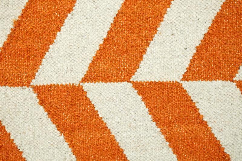 Salma flat weaves rug jaipur rugs treniq 1 1516201462367
