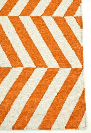 Salma flat weaves rug jaipur rugs treniq 1 1516201462365