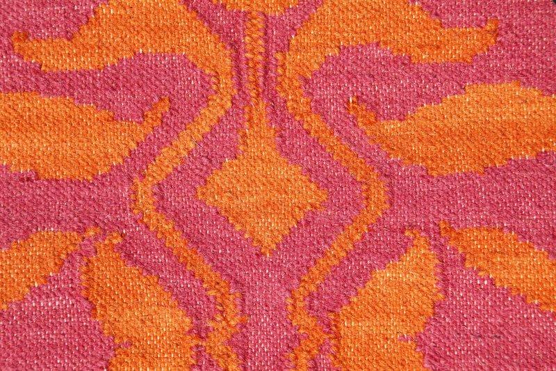 Nada flat weaves rug jaipur rugs treniq 1 1516201571042