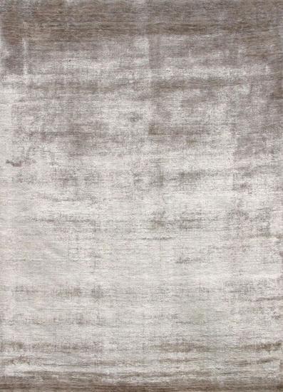 Lustre hand loom rug jaipur rugs treniq 1 1516201939227