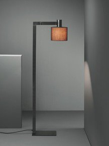 Talitha-Floor-Lamp/Shade-1400-Bronze_Younique-Plus_Treniq_0